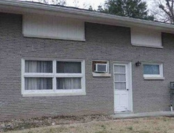 Bank Foreclosures in RADCLIFF, KY