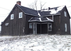 Bank Foreclosures in WILLIAMSTOWN, KY