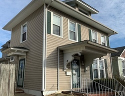 Bank Foreclosures in IRONTON, OH