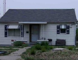 Bank Foreclosures in DODGE CITY, KS