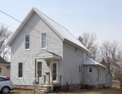 Bank Foreclosures in ANAMOSA, IA