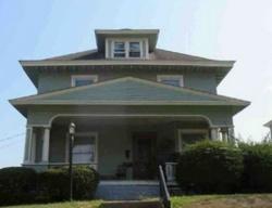 Bank Foreclosures in BURLINGTON, IA