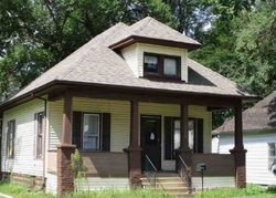 Bank Foreclosures in OELWEIN, IA