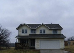 Bank Foreclosures in INDIANOLA, IA