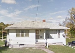 Bank Foreclosures in CORYDON, IA
