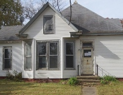 Bank Foreclosures in MALVERN, IA