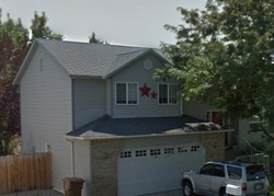 Bank Foreclosures in POCATELLO, ID