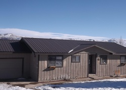 Bank Foreclosures in CHALLIS, ID