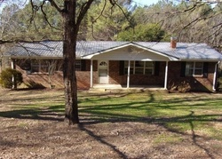 Bank Foreclosures in LYERLY, GA