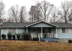 Bank Foreclosures in GREENVILLE, GA