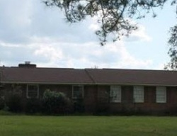 Bank Foreclosures in BLACKSHEAR, GA