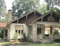 Bank Foreclosures in WOODBURY, GA