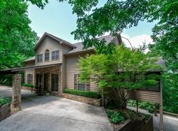 Bank Foreclosures in JASPER, GA
