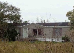 Bank Foreclosures in RAY CITY, GA
