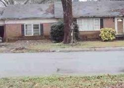 Bank Foreclosures in PINE MOUNTAIN, GA