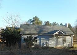 Bank Foreclosures in MORELAND, GA