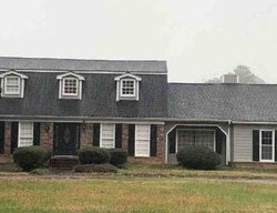 Bank Foreclosures in FAYETTEVILLE, GA
