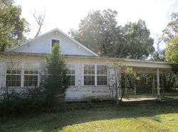 Bank Foreclosures in WALDO, FL