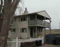 Bank Foreclosures in RANGELY, CO