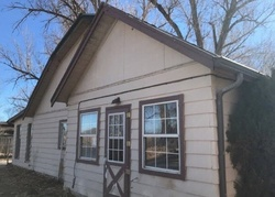 Bank Foreclosures in DELTA, CO