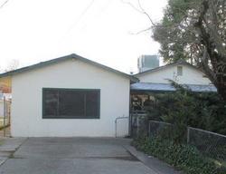 Bank Foreclosures in ORANGEVALE, CA