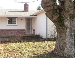 Bank Foreclosures in CHICO, CA