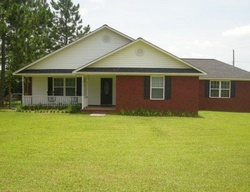 Bank Foreclosures in GLENNVILLE, GA