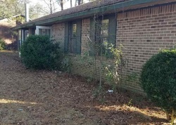 Bank Foreclosures in FORT VALLEY, GA