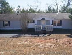 Bank Foreclosures in DAHLONEGA, GA