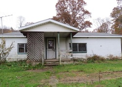 Bank Foreclosures in MILL RUN, PA