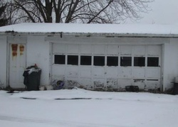 Bank Foreclosures in COLUMBIANA, OH