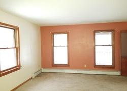 Bank Foreclosures in GARDINER, NY