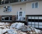 Bank Foreclosures in EARLTON, NY