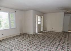 Bank Foreclosures in QUINTON, VA