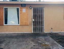Bank Foreclosures in EWA BEACH, HI