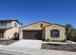 Bank Foreclosures in LAKE ELSINORE, CA