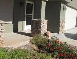 Bank Foreclosures in LITTLEFIELD, AZ