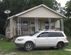 Bank Foreclosures in BENTON, AR