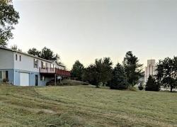 Bank Foreclosures in MANLEY, NE