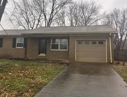 Bank Foreclosures in HENDERSON, KY