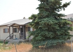 Bank Foreclosures in RUTH, NV