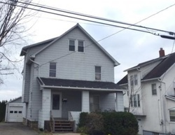 Bank Foreclosures in ENDICOTT, NY