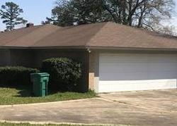 Bank Foreclosures in ATLANTA, TX