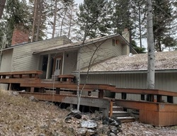 Bank Foreclosures in BIGFORK, MT