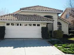 Bank Foreclosures in BANNING, CA