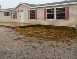 Bank Foreclosures in CORINTH, KY