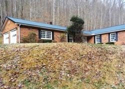 Bank Foreclosures in FOREST HILLS, KY