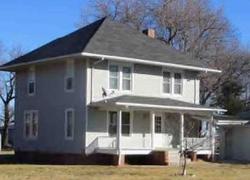 Bank Foreclosures in GLENVIL, NE