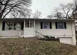 Bank Foreclosures in OMAHA, NE