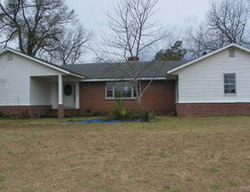 Bank Foreclosures in MULLINS, SC